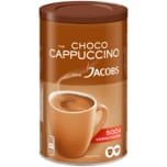Choco Cappuccino von Jacobs 500g