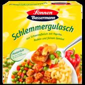Sonnen Bassermann Schlemmergulasch 480g