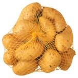 Regional Kartoffeln festkochend 1,5kg