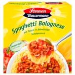 Sonnen Bassermann Spaghetti Bolognese 375g