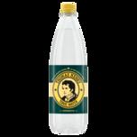 Thomas Henry Tonic Water 1l