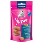 Vitakraft Cat Yums mit Lachs 40g