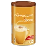 Jacobs Cappuccino 400g