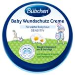 Bübchen Wundschutz Creme Baby Sensitiv 150ml