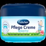 Bübchen Pflege Creme für zarte Babyhaut 75ml