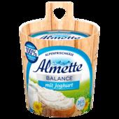 Almette Balance mit Joghurt 150g