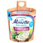 Almette Balance Schnittlauch 150g