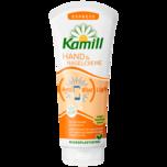 Kamill Handcreme express 100ml