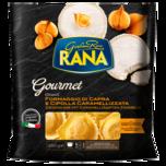 Rana Gourmet Girasoli Formaggio 250g