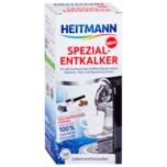 Heitmann Spezial-Entkalker 250ml