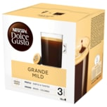 Nescafé Dolce Gusto Grande mild 16 Kapseln
