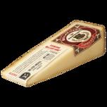 Sartori Bellavitano Espresso 150g