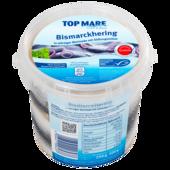 Top Mare Bismarckhering 250g