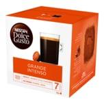 Nescafé Dolce Gusto Grande Intenso 160g, 16 Kapseln
