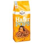 Bauckhof glutenfreie Bio Hafer Pops 150g