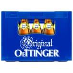 Original Oettinger Radler 20x0,5l