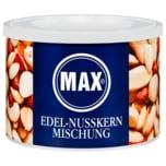 Max Edel-Nusskern Mischung 175g