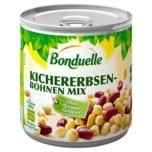 Bonduelle Kichererbsen-Bohnenmix 250g