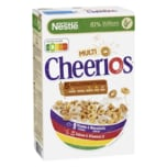 Nestlé Multi Cheerios 375g