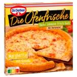 Dr. Oetker Die Ofenfrische Margherita 385g