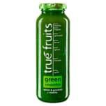 True Fruits Smoothie green no. 1 250ml