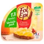 Fol Epi Classic 270g