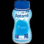 Aptamil Pre Fläschchen 200ml