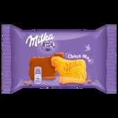 Milka Keks Biscuit 40g