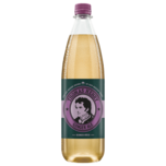 Thomas Henry Ginger Ale 1l