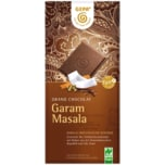 Gepa Garam Masala Bio fair 100g