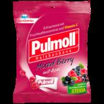 Pulmoll Mixed Berry ohne Zucker 90g
