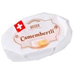 Moser Camembertli 125g