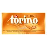 Torino Blond Caramelisé 100g
