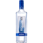New Amsterdam Vodka 0,7l