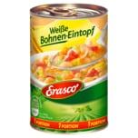 Erasco Weiße-Bohnen-Eintopf 400g