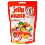 Suntjens Jelly Beans süß 200g