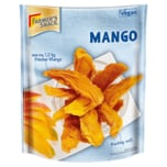 Farmers Snack Mangostreifen 100g