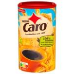 Nestlé Caro Landkaffee lösliches Pulver 200g
