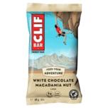 Clif Bar White Choco Macadamia 68g