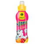 Rauch Yippy Cherry 0,33l