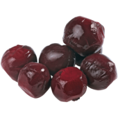REWE Bio Rote Bete gekocht 500g