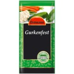 Ostmann Gurkenfest 15g