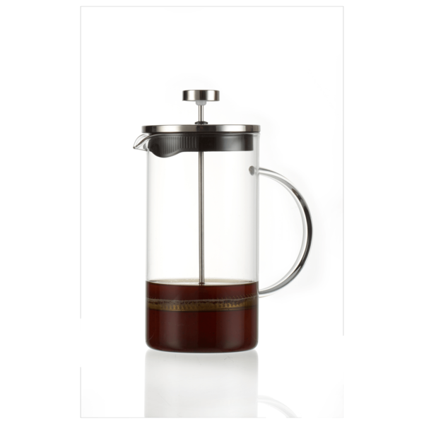 Ritzenhoff & Breker Kaffeebereiter Rio 1l