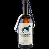 Windspiel Premium Dry Gin 0,5l