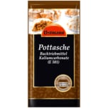 Ostmann Pottasche 15g