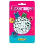 Dekoback Essbare Zuckeraugen 25g