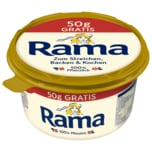 Rama Classic 550g