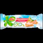 Du darfst Feine Kalbfleisch-Leberwurst 100g