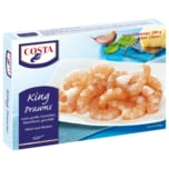 Costa King Prawns 200g