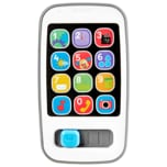 Mattel Fisher Price Smartphone